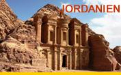 startbanner-jordanien2