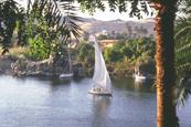 Egypten-Nilenkryssning-Assuan1