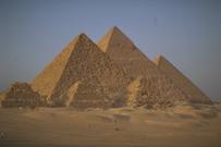 Egypten-Nilenkryssning-Giza-stor