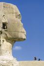 Egypten-Nilenkryssning-Giza2