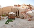 Jordanien-Petra-Guest-House1