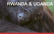 rwanda13