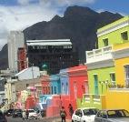 Sydafrika-27-färgade hus