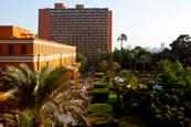 Egypten-Nilenkryssning-Kairo-Marriott2
