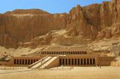 Egypten-Nilenkryssning-Konungarnas-dal