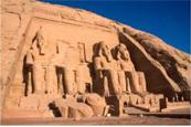 Egypten-Nilenkryssning-Konungarnas-dal2
