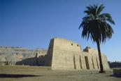 Egypten-Nilenkryssning-Luxor1