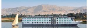 Egypten-Nilenkryssning_MS-Esplanade1-stor