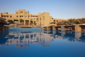 Jordanien-Dead-Sea-HolidayInn1